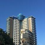 Hotel Madeira Centro Foto