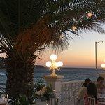 Ca's Mila Restaurant Photo