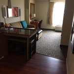 Foto de HYATT house Hartford North/Windsor
