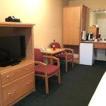 Foto de Days Inn & Conference Centre - Penticton