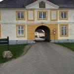 Photo of Valdemars Slot