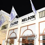 Photo de The Lord Nelson Inn