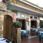 Restaurang Manolis