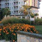 Novum Garden Side Foto