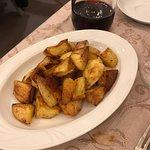 Bilde fra Il Maramaldo Bed&Breakfast-Restaurant