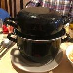 Photo de Restaurant Le Drakkar