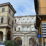 Photo of Porta dei Borsari