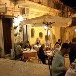 Photo of Taverna Nicastro
