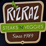 Photo of Riz Raz