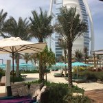 Photo of Burj Al Arab Jumeirah