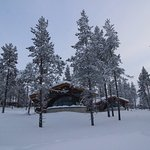 Photo of Kakslauttanen Arctic Resort