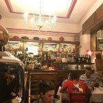 Photo de Antica Osteria Dal Capo