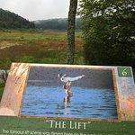 Снимок Mountain Lake Lodge