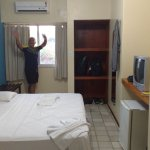 Photo de Marbello Ariau Hotel