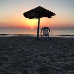 SunConnect One Resort Monastir Foto