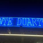Photo of Restaurante Duarte