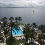Hotel Riu Palace Bonanza Playa