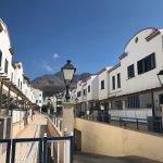 Photo of Puerto de Laguete