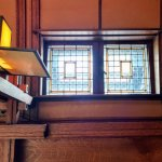 Photo de Frank Lloyd Wright Home and Studio