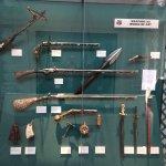 Photo de Royal Armouries Museum