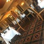 Foto de The Grand Hotel