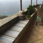 Photo of Aegean Castle