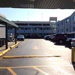 O'Hare Inn & Suites Foto