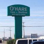 Photo de O'Hare Inn & Suites