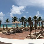 Photo de Grand Residences Riviera Cancun