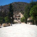 Photo de Monastère Ayios Neophytos