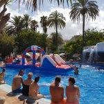 Photo de Hotel Best Tenerife