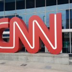 Photo of CNN Studio Tours