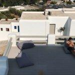 Photo of Papadakis Hotel