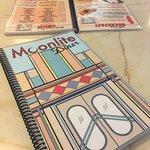 Photo of Moonlite Diner