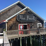 Photo of The Pearl