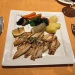 Photo de Restaurant Le National