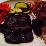Фотография Bern's Steak House