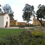 Fotografia de Vila Galé Albacora