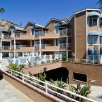 The Beachfront Inn & Suites at Dana Point