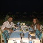 Ikiz Restaurant Foto