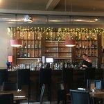 Bilde fra Gardina's Wine Bar and Cafe