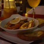 Photo of Chilli Pepper - Restaurante Lounge Bar