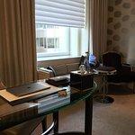 Photo de The Ritz-Carlton, Montreal