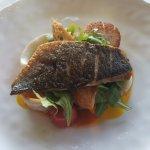 Seafood Cioppiono