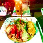 Foto de La Casona Del Chef