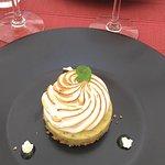 Photo of Restaurant De Bastard
