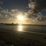 ภาพถ่ายของ Merville Beach Hotel