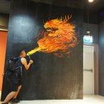 Photo of Art in Paradise, Chiang Mai 3D Art Museum