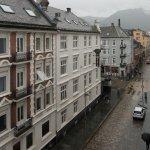 Basic Hotel Bergen Foto