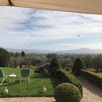 Bild från Fontelunga Hotel & Villas